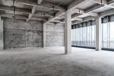 le-beton-ultra-leger-du-cerib