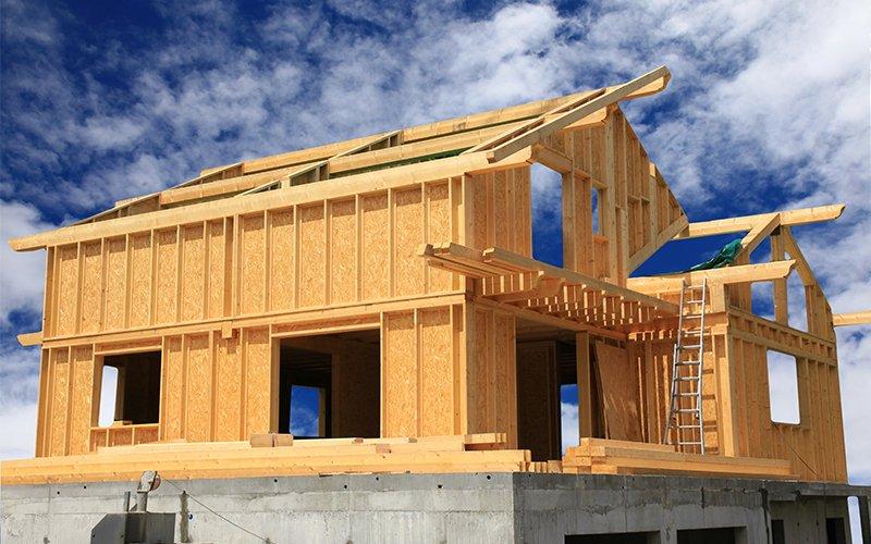 les-constructions-en-bois-de-plus-en-plus tendance