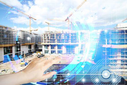 quel-logiciel-choisir-pour-un-chantier-?
