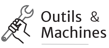 Outils & Machines