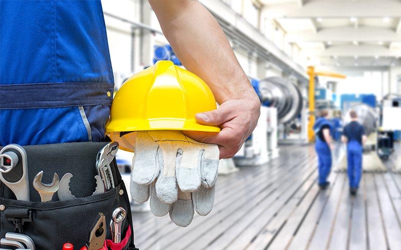 quelles-sont-les-preparations-requises-pour-un-chantier-?