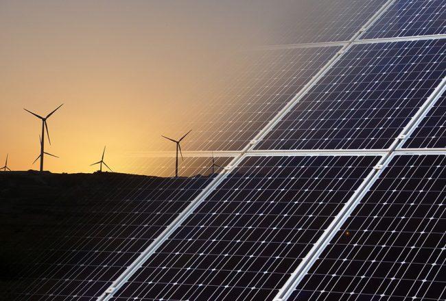 investir-énergie-solaire