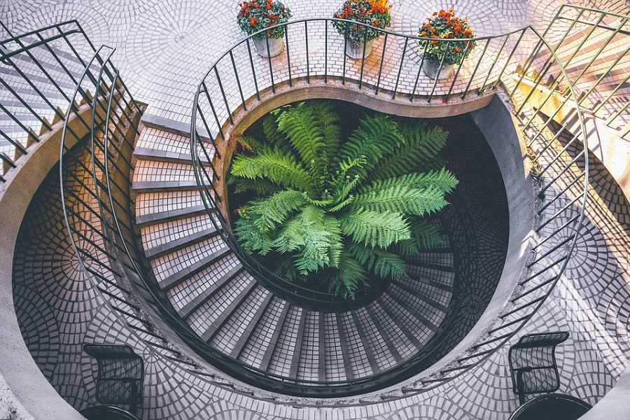 Ce qu'il faut savoir sur les escaliers sur mesure