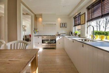 L'importance de la menuiserie dans une habitation