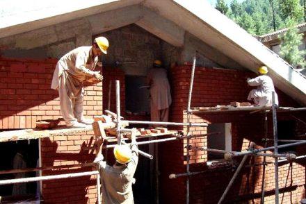 travaux-rénovation-maison
