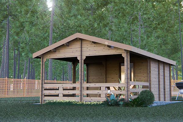 construire-maison-bois