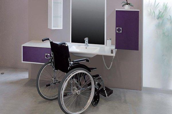 logement-handicapé
